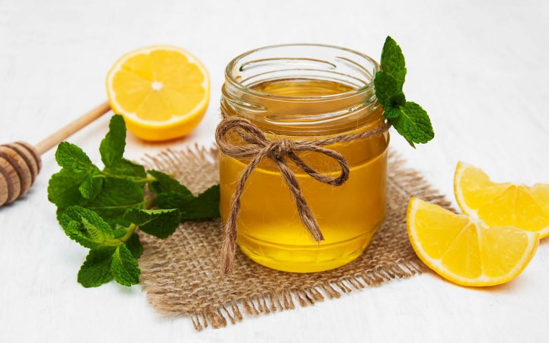Il miele più antibatterico si estrae dal mirto australiano – Salute 24 – Il Sole 24 Ore