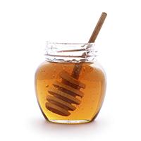 honey200x200