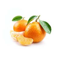 mandarini200x200