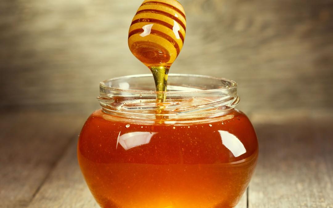 Arriva dalle api il rimedio per l' ipertermia